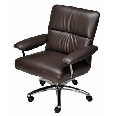 Elis Office Desk Chair Product Image 13245