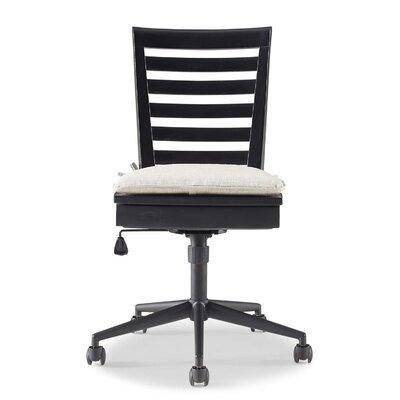 #myRoom Bankers Chair