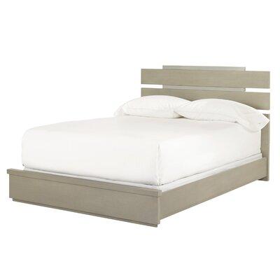 Leland Full Panel Bed