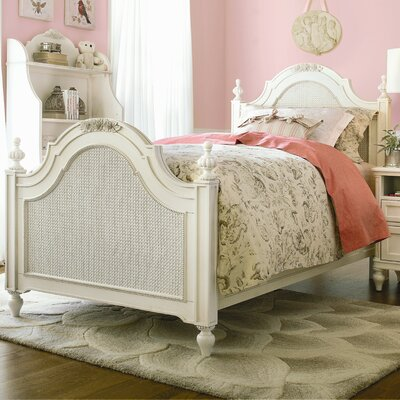 Furniture leasing Gabriella Low Post Bed...