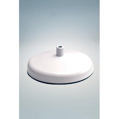 Small Table Base