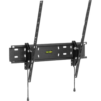 Tilt Wall Mount for 32 - 56 LED/LCD Screens
