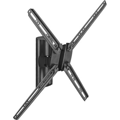 Swivel/Tilt Wall Mount for 32 - 56 LED / LCD