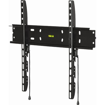 Fixed Wall Mount for 32 - 56 LED / LCD