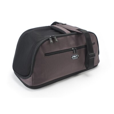 SLEEPYPOD Air In-Cabin Pet Carrier in Dark Chocolate at Sears.com