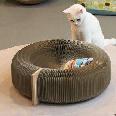 Naomi Cat Bed