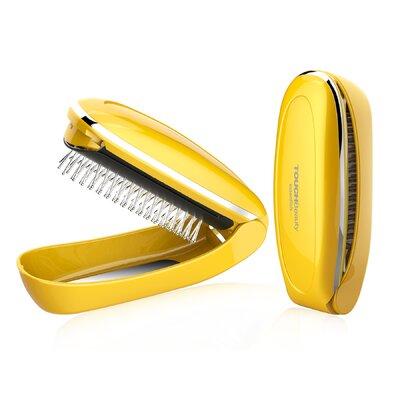 Vibration Comb JMT-511758