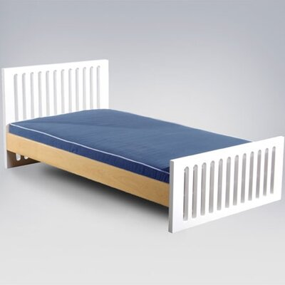 Cheap ducduc Alex Bed (DDC1155)
