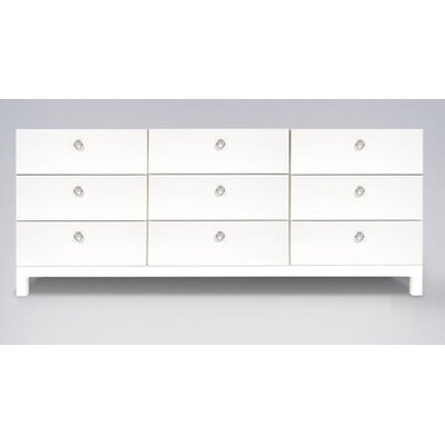 Cheap ducduc Cabana Drawer Credenza (DDC1285)
