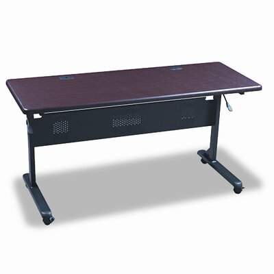 Flipper Training Table Top Product Picture 5513