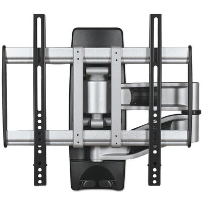 HG Articulating Flat Panel Height Adjustable Wall Mount