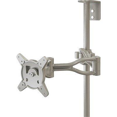 Optional Height Adjustable Workstation/Cart