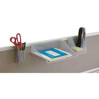 iFlex Accessory Trays