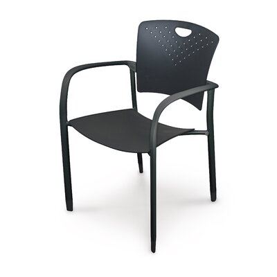 OUI Chair
