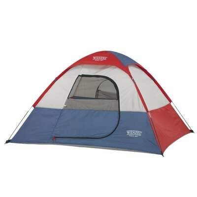 Sprout 2 Person Dome Tent