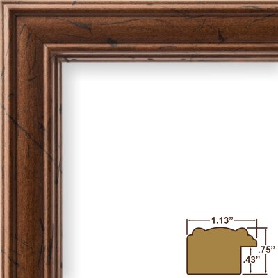 16 X 23 Poster Frame - veracious.info