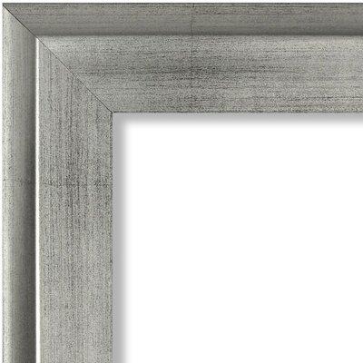 Buy Low Price Craig Frames 1.5\