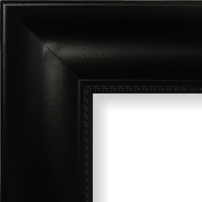 2.75 Wide Wood Composite Picture Frame / Poster Frame