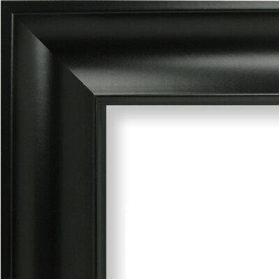 2.38 Wide Smooth Picture Frame