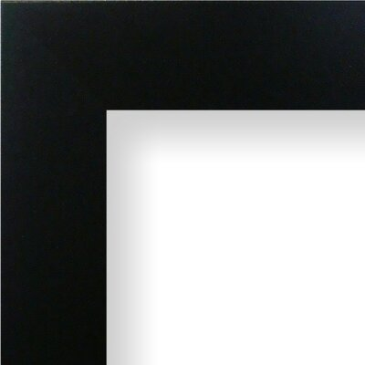1.75 Wide Smooth Picture Frame