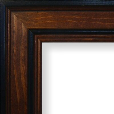 Craig Frames Inc 2