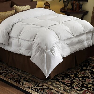 Upc 025521489813 product image for pacific coast light-warmth down comforter upcitemdbcom