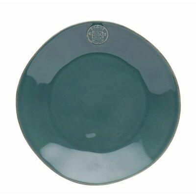 "Casafina Forum 10.75"" Dinner Plate (Set of 4)"