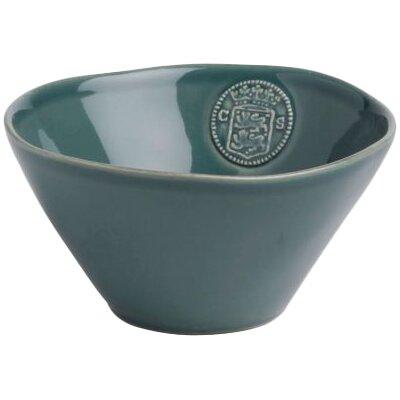 Lawrenceville Soup/Cereal Bowl (Set of 4)