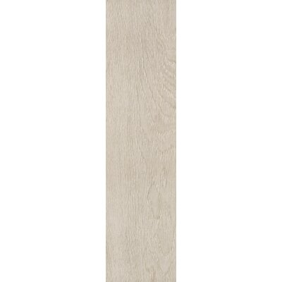 Timber 8 x 36 Porcelain Wood Look/Field Tile in Frost