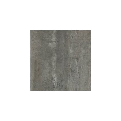 24 x 24 Porcelain Field Tile in Gun Powder