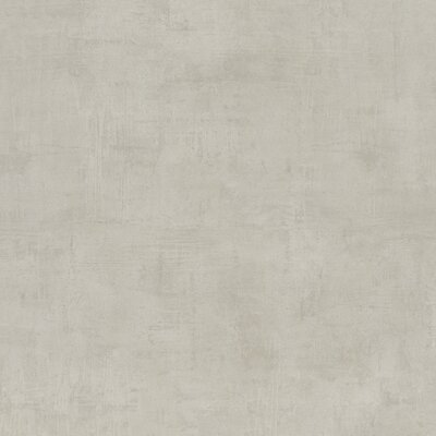 Loft 12 x 24 Porcelain Field Tile in Cemento