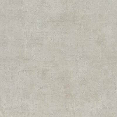 Loft 12 x 24 Porcelain Field Tile in Cemento