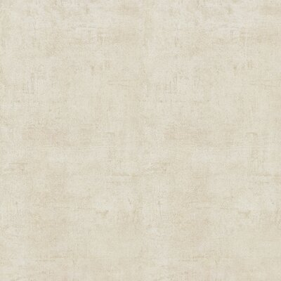 Loft 12 x 24 Porcelain Field Tile in Perla