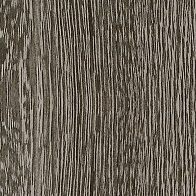 Timber 6 x 24 Porcelain Wood Look/Field Tile in Jade