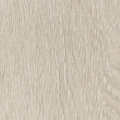 "Timber 6"" x 24"" Porcelain Wood Look/Field Tile in Frost KQDC615242"