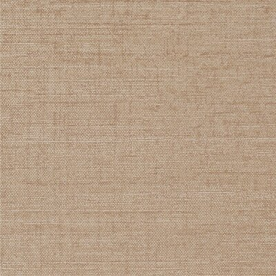 Fabrique 12 x 24 Porcelain Fabric Look/Field Tile in Beige
