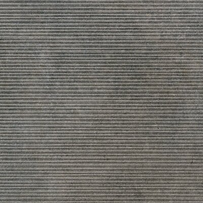 Quarz Codex Lap 18 x 36 Porcelain Tile in Antracita