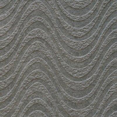 Quarz Dunas 18 x 36 Porcelain Field Tile in Antracita