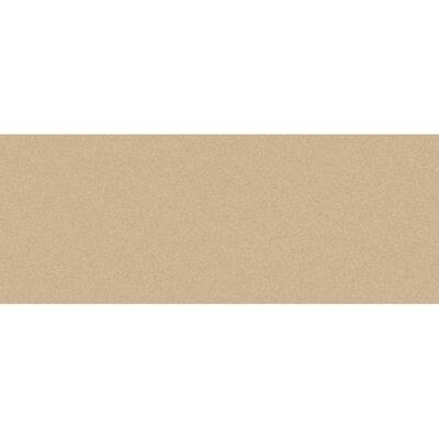Modern 4 x 24 Bullnose Tile Trim in Perle