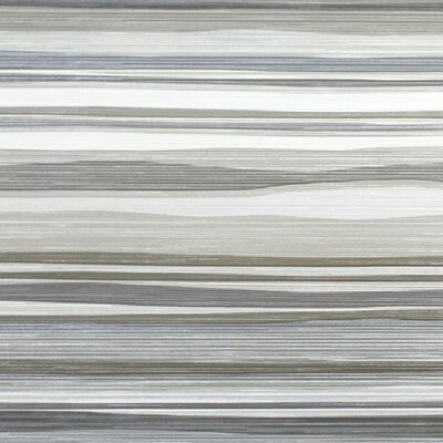 Velvet 12 x 36 Ceramic Tile in Blanco Modul