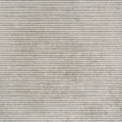 Quarz Codex Lap 18 x 36 Porcelain Fabric look/Field Tile Tile in  Arena