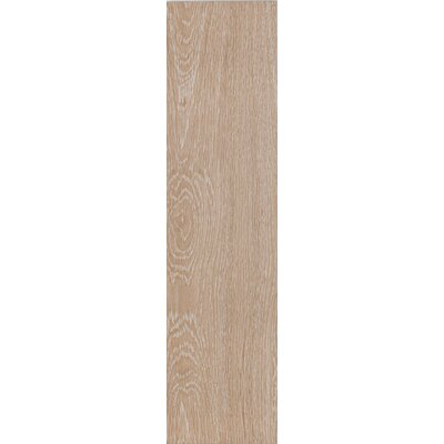Timber 8 x 36 Porcelain Wood Look/Field Tile in Beige