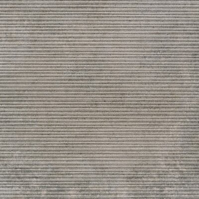 Quarz Codex Lap 18 x 36 Porcelain Fabric look/Field Tile in Arena