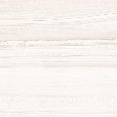 Lakestone 12 x 24 Porcelain Wood Look/Field Tile in Avorio