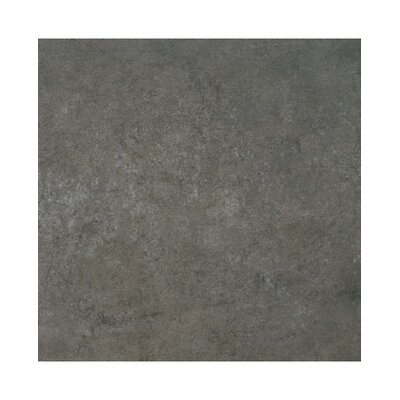 Quarz 12 x 36 Ceramic Field Tile in Antracita