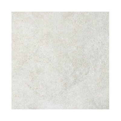 Quarz 12 x 36 Ceramic Field Tile in Arena