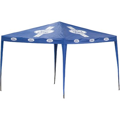 10 Ft. W x 10 Ft. D Canopy FRD-40062