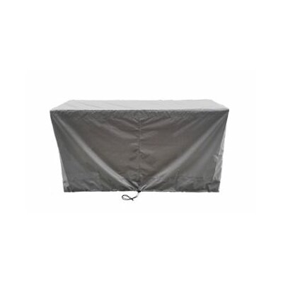 Bar Serving Cart Cover