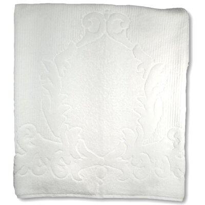 Cartouche Bath Sheet