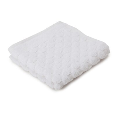 Juniper Design 3 Piece Towel Set